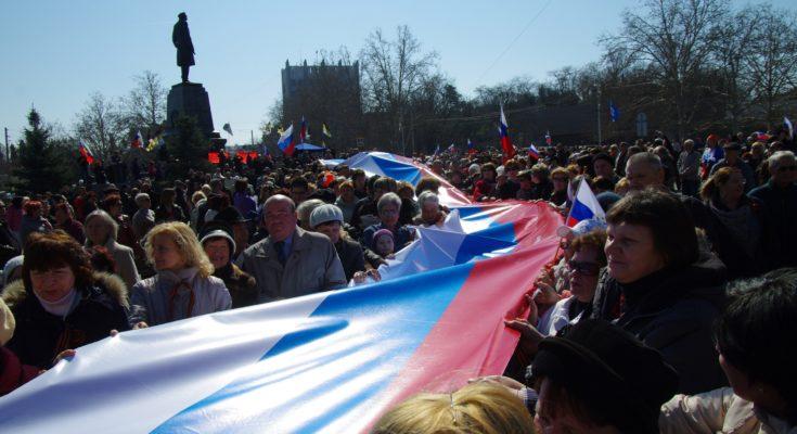http://open.dn.ua/wp-content/uploads/2019/02/vasilij_batanov_2-735x400.jpg